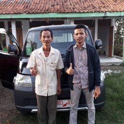 DO Sales Marketing Mobil Dealer Indramayu Hendi (9)