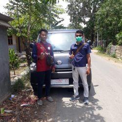 Foto Penyerahan Unit Sales Daihatsu Indramayu Hendy (7)