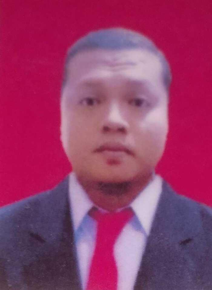 Dealer Daihatsu Kabanjahe