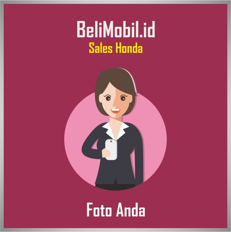 Dealer honda bukittinggi